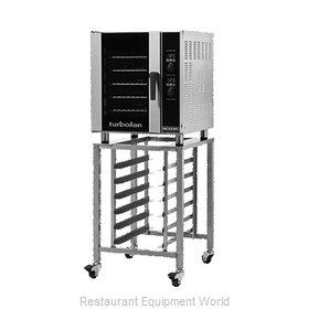 Moffat E33D5 Convection Oven, Electric