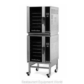 Moffat E33T5/2 Convection Oven, Electric