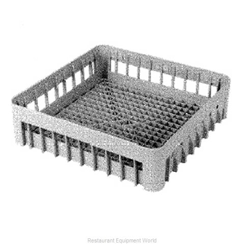 Moyer Diebel 101273 Dishwasher Rack Open (Magnified)