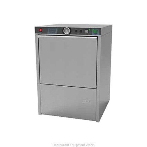 Moyer Diebel 201LT Dishwasher, Undercounter