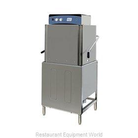 Moyer Diebel MD2000HT Dishwasher, Door Type