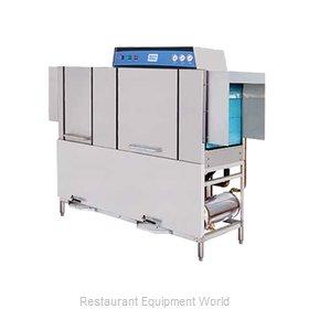 Moyer Diebel MD66 Dishwasher, Conveyor Type