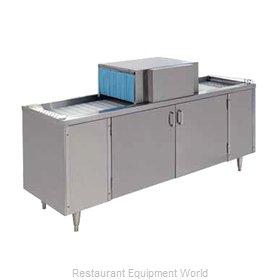 Moyer Diebel SW600R Glasswasher