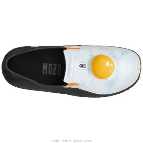 Mozo 3714-10 Women's Shoes (Magnified)