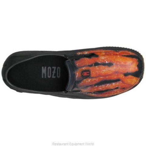 Mozo 3715-10 Women's Shoes (Magnified)