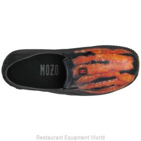 Mozo 3715-10 Women's Shoes