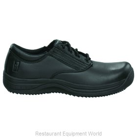 Mozo 3804-85 Men's Shoes
