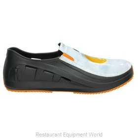 Mozo 3814-7 Men's Shoes