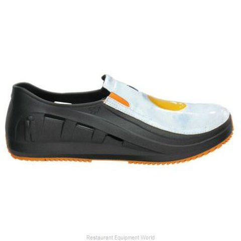 Mozo 3814-8 Men's Shoes