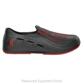 Mozo 3821-8 Men's Shoes