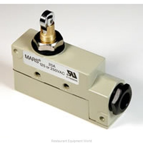 Mars 99-014 Optional combination Micro Switch