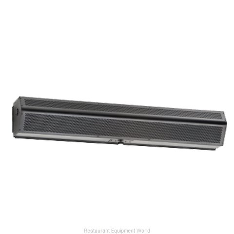 Mars LPV242-1EPG-TS Air Curtain Door