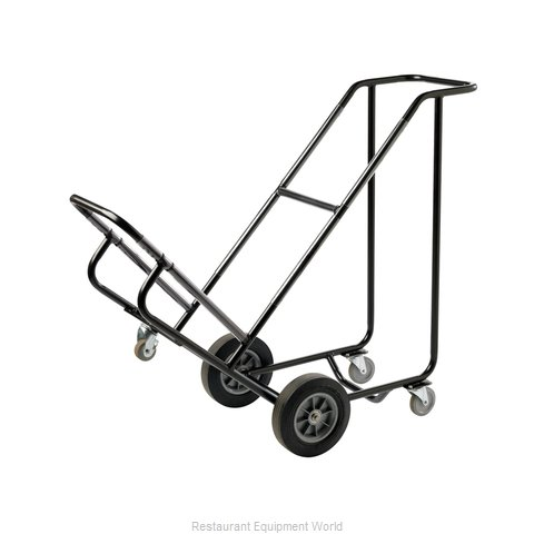 MTS Seating 017 Chair Dolly  sc 1 st  Restaurant Equipment World & MTS Seating 017 Chair Dolly | Chair Carts Trucks and Dollies