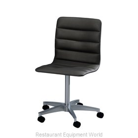 MTS Seating 7523-C-E-CHI GR6 Chair, Swivel