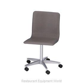 MTS Seating 7523-C-E GR6 Chair, Swivel
