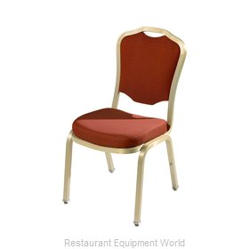 MTS Seating CF27/10 GR4 Chair, Side, Stacking, Indoor