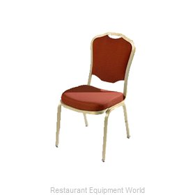 MTS Seating CF28/10 GR9 Chair, Side, Stacking, Indoor