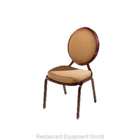 MTS Seating CF28/11 GR5 Chair, Side, Stacking, Indoor
