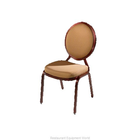 MTS Seating CF28/11HGUB GR7 Chair, Side, Stacking, Indoor