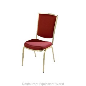 MTS Seating CF28/2 GR4 Chair, Side, Stacking, Indoor