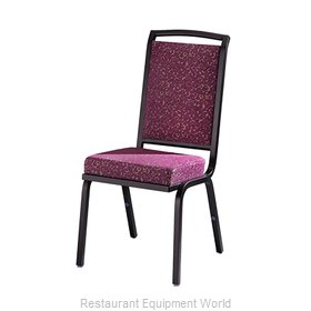 MTS Seating CF28/22 GR9 Chair, Side, Stacking, Indoor