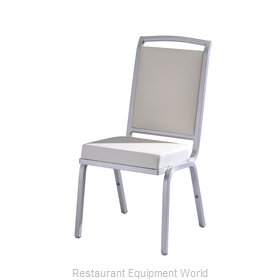 MTS Seating CF28/22-W GR6 Chair, Side, Stacking, Indoor