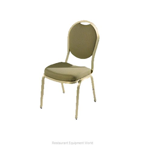 MTS Seating CF28/4 GR4 Chair, Side, Stacking, Indoor