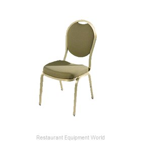 MTS Seating CF28/4 GR9 Chair, Side, Stacking, Indoor
