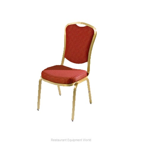 MTS Seating CF28/5 GR5 Chair, Side, Stacking, Indoor