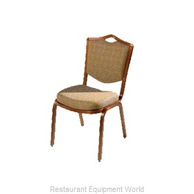 MTS Seating CF28/7 GR5 Chair, Side, Stacking, Indoor