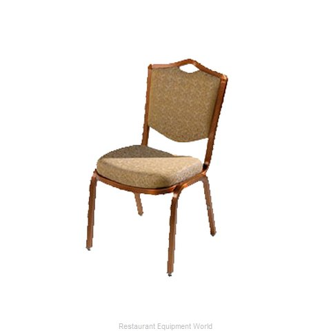 MTS Seating CF28/7 GR9 Chair, Side, Stacking, Indoor