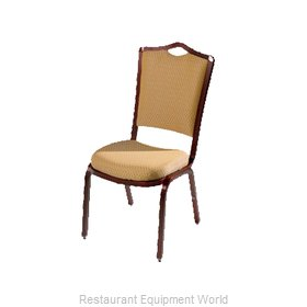 MTS Seating CF28/8 GR4 Chair, Side, Stacking, Indoor