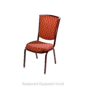 MTS Seating CF28/9 GR7 Chair, Side, Stacking, Indoor
