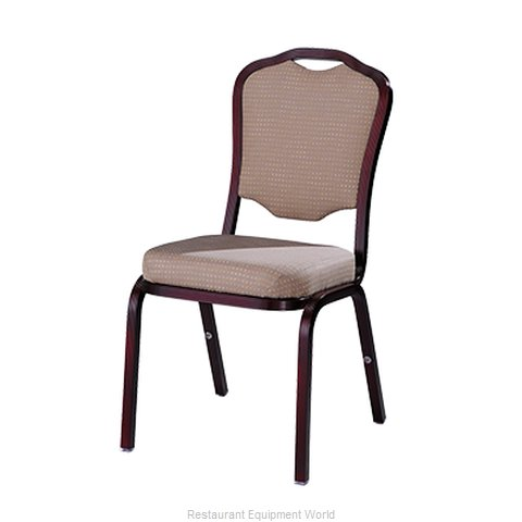 MTS Seating PC27/10 GR6 Chair, Side, Stacking, Indoor