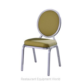 MTS Seating PC27/11 GR4 Chair, Side, Stacking, Indoor