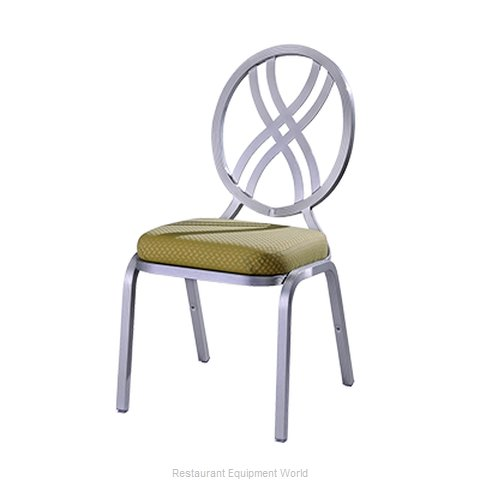 MTS Seating PC27/11HG GR5 Chair, Side, Stacking, Indoor