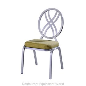 MTS Seating PC27/11HG GR6 Chair, Side, Stacking, Indoor