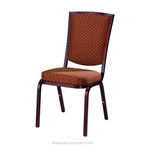 MTS Seating PC27/2 GR7 Chair, Side, Stacking, Indoor