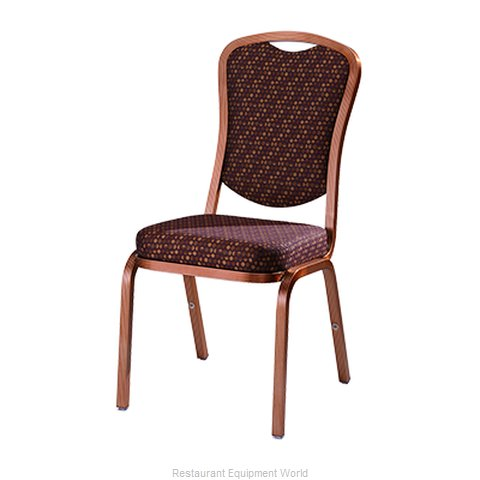 MTS Seating PC27/5 GR4 Chair, Side, Stacking, Indoor