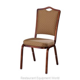 MTS Seating PC27/8 GR9 Chair, Side, Stacking, Indoor