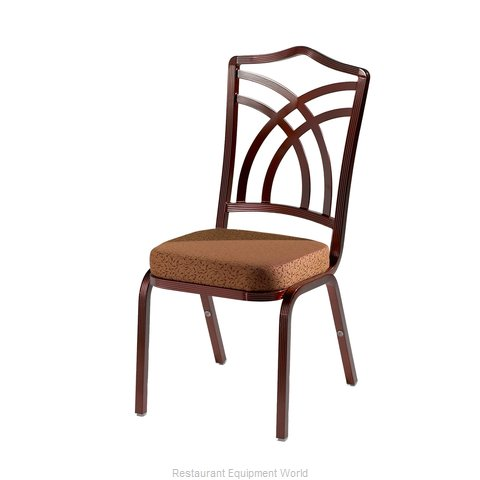 MTS Seating PC27/8CR GR8 Chair, Side, Stacking, Indoor