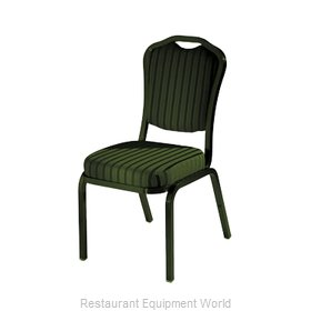 MTS Seating PC28/10 GR9 Chair, Side, Stacking, Indoor