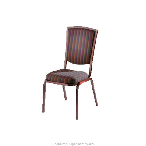 MTS Seating PC28/2 GR9 Chair, Side, Stacking, Indoor