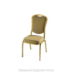 MTS Seating PC28/5 GR6 Chair, Side, Stacking, Indoor