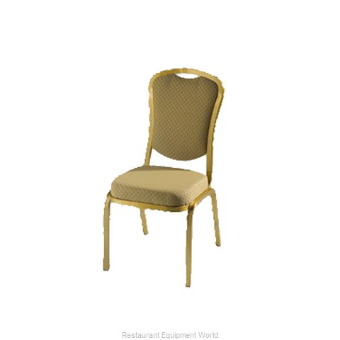 MTS Seating PC28/5 GR9 Chair, Side, Stacking, Indoor