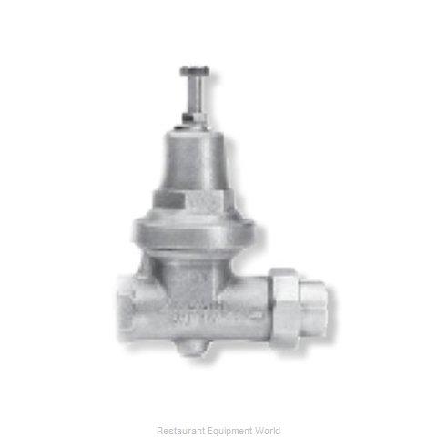 Multiplex 00683129 Pressure Regulator