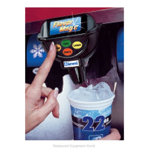 Multiplex 020001169 Beverage Dispenser, Parts