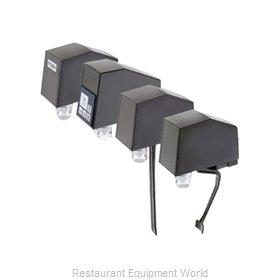 Multiplex 424-CF-SL36-1521-WJ Beverage Dispenser, Parts