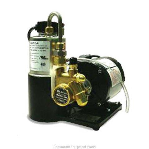 Multiplex 43-6002 Carbonator