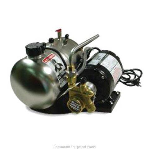 Multiplex E400397 Carbonator